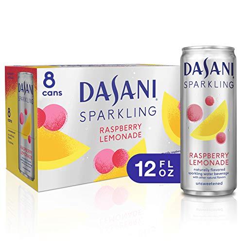 dasani sparkling water - 2