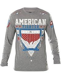Clearmont Artisan Long Sleeve T-shirt