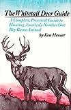 The Whitetail Deer Guide, Ken Heuser, 0030866464