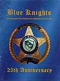 Blue Knights, , 1563115158