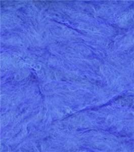 Sensations Beautiful Yarn - Lt Blue