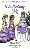 The Wedding Cake, Bonnie Black, 1499309449