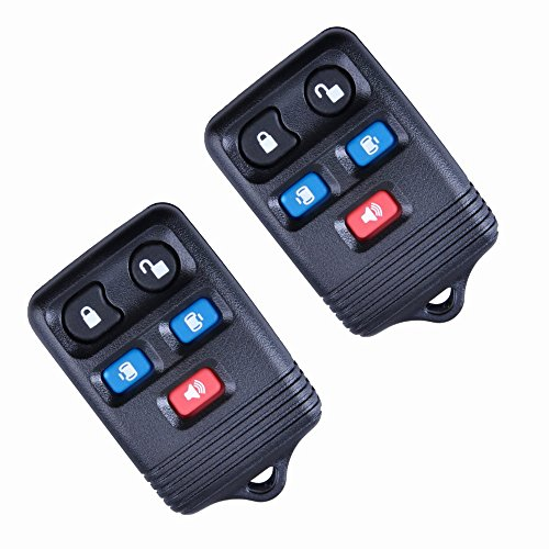 2pcs-replacement-keyless-entry-transmitter-fob-remote-key-case-pad-for-ford-expedition-lincoln-navig
