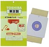 Art and Craft Supply - VPF-6 paper pack TOSHIBA (Japan Import)