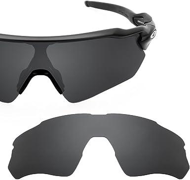 sunglasses restorer Basic Lentes de Recambio Polarizadas para ...
