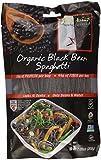 Explore Asian Organic Black Bean Spaghetti, 7.05-Ounce (Pack of 6)