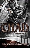Shani Greene-Dowdell (Author)(20)Buy new: $0.99
