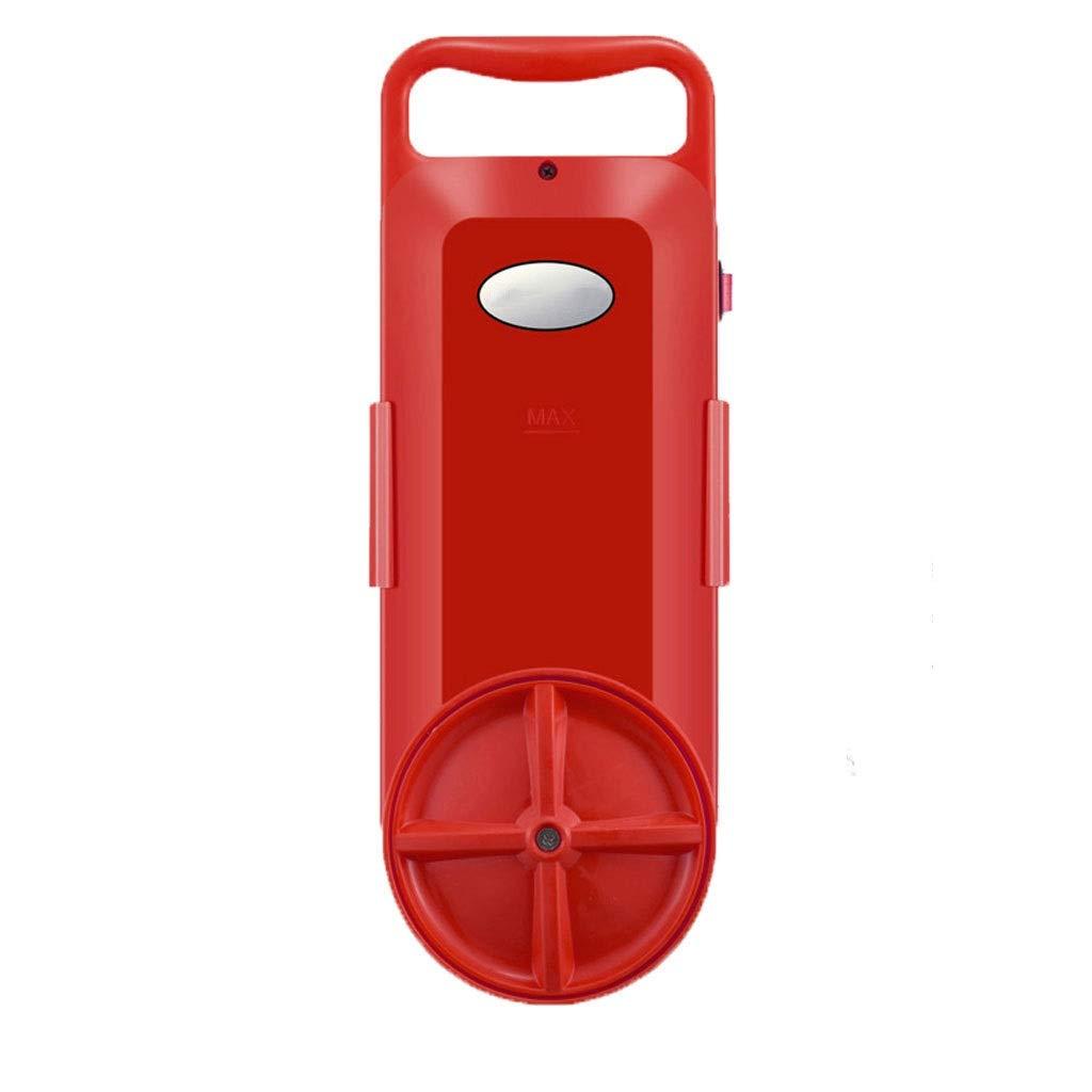 Lavadora Micro pequeña Mini lavandería artefacto portátil Perezoso ...