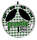 RAVE Sports 02406 Frantic