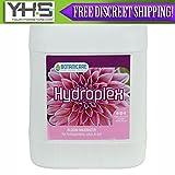 Botanicare Hydroplex 5 Gallon - bloom maximizer hydroponics nutrient flower --P#EWT43 65234R3FA102325