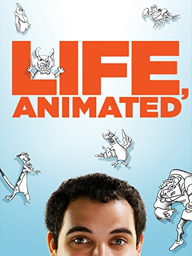 - Life, Animated