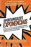 img - for Oportunidades Exponenciais (Em Portuguese do Brasil) book / textbook / text book