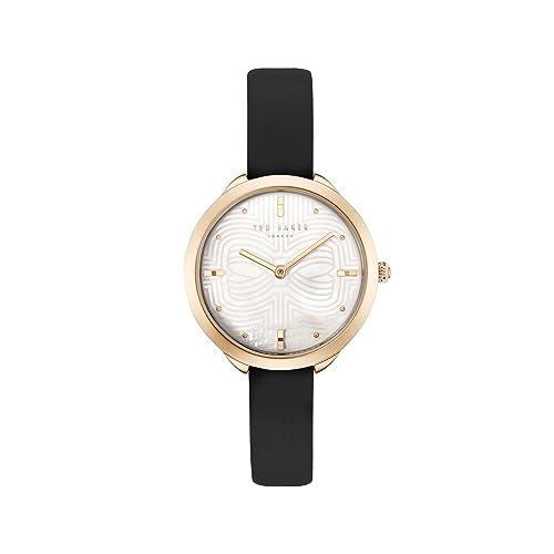 Dolce & Gabbana Reloj Ted Baker - Mujer TE15198026
