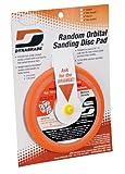 Dynabrade 76013 6-Inch Non-Vacuum Orbital Sanding Pad-Hook