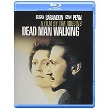 Dead Man Walking [Blu-ray] (2011)