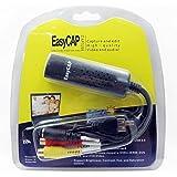 EasyCap Video Capturing USB Card