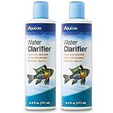 Aqueon Water Clarifier, 32-Ounce