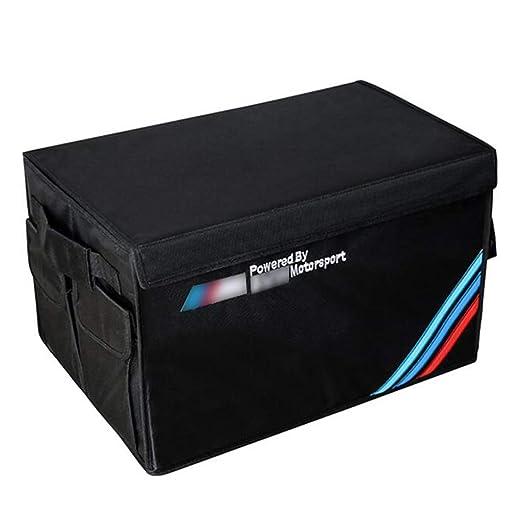 Bolsas para maletero del coche Organizador De Maletero Para ...