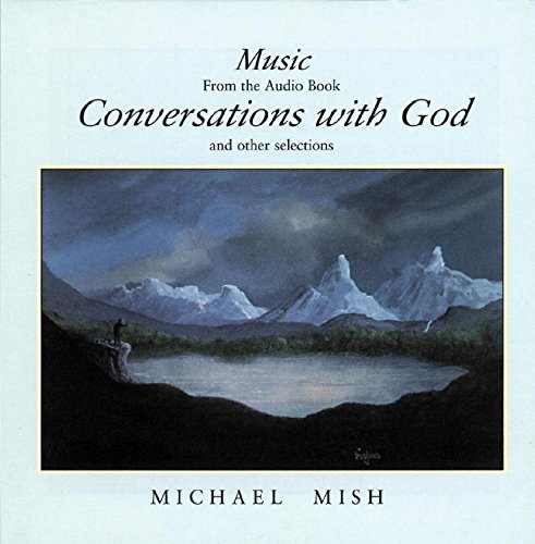 Conversations with God   Music from the Audio ()
