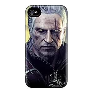 Pretty Iphone 6 Cases Covers/series High Quality Cases
