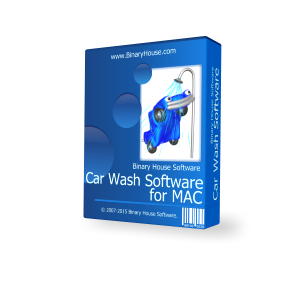 car-wash-software-for-mac-download
