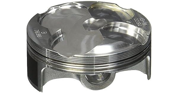 Vertex 23862B Piston Kit