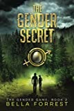img - for The Gender Game 2: The Gender Secret (Volume 2) book / textbook / text book
