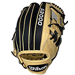 The A2000 1787 is perfect for dual position players who spend time at shortstop and third base. The pocket is a little deeper than the A2000 1786 making it easier to snag line drives while still allowing for the flattened, flared break-in tha...
