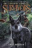 download ebook survivors: the gathering darkness #2: dead of night pdf epub