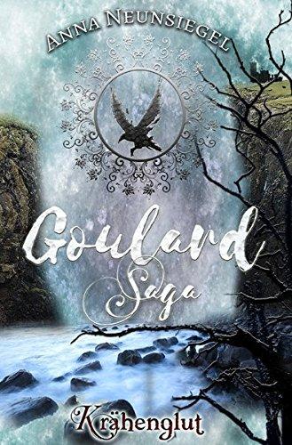 die-goulard-saga-krhenglut