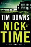Nick of Time, Tim Downs, 1595543104