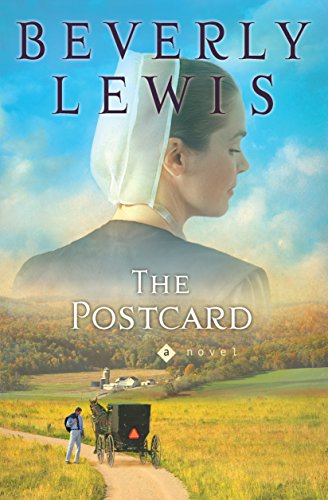 The Postcard,