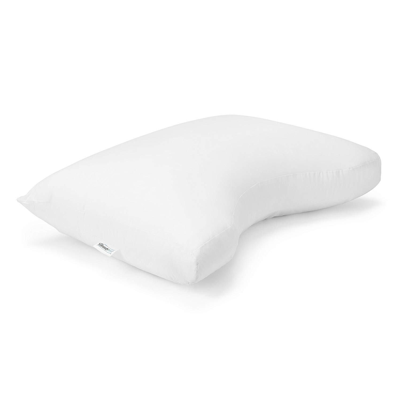 Beautyrest Triple-Comfort Pillow