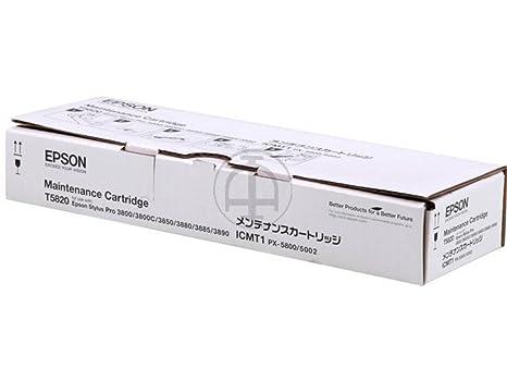 Epson Stylus Pro 3880 Designer Edition (C 13 T 582000): Amazon.es ...