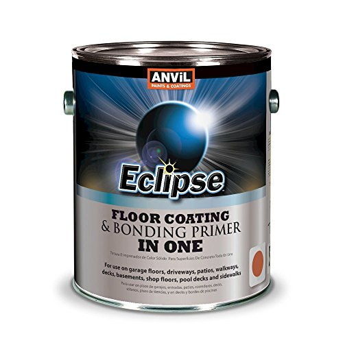 anvil-eclipse-floor-coating-bonding-primer-in-one-terra-cotta-1-gallon