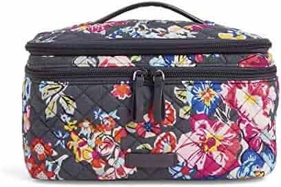 df50c16e431f Shopping Last 90 days - Travel Accessories - Luggage & Travel Gear ...