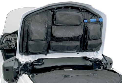 Saddlemen 3516-0125 Trunk Organizer