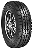 Arctic Claw Winter XSI Radial Tire - 265/70 R16 112S