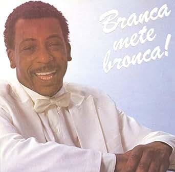 Nêgo dito de Branca Di Neve en Amazon Music - Amazon.es