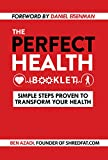 The Perfect Health Booklet