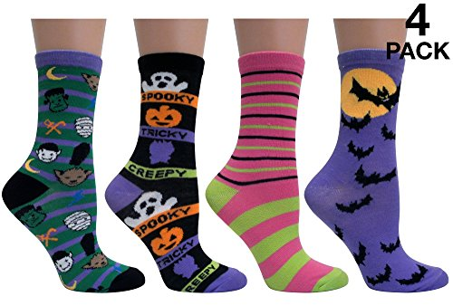 Mothers Gift Colorful socks FREE product image