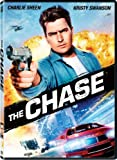 The Chase poster thumbnail
