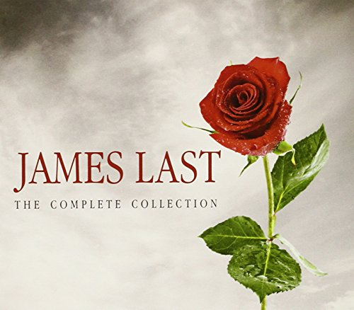 James Last - Carmina Burana Lyrics - Zortam Music