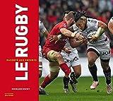 Le rugby raconté aux enfants