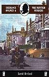 Sherlock Holmes and the Mayfair Murders, David Britland, 190109149X