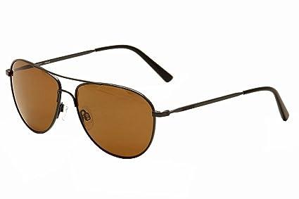 Amazon.com: Serengeti 8316 Alghero anteojos de sol ...