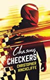 img - for Chasing Checkers book / textbook / text book