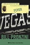 Fever: A Nameless Detective Novel