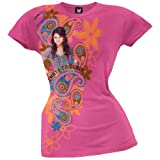Wizards Of Waverly Place - Paisley Alex Girls Youth T-Shirt