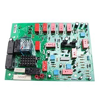 Amazon.com: Mover piezas nuevo FG Vilson piezas PCB pcb650 ...